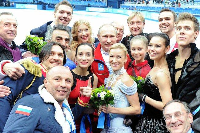 File:Vladimir Putin visited the Iceberg Skating Palace (2014-02-09) 04.jpg