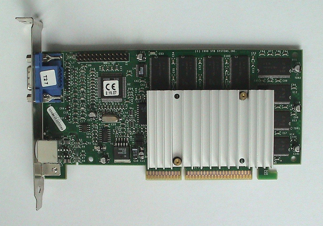 3DFX VOODOO 3 20003000 DRIVER DOWNLOAD