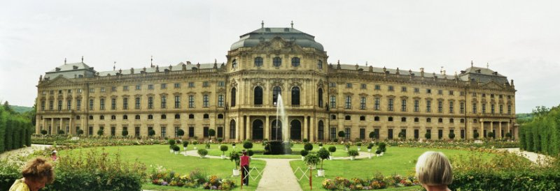 Würzburg Residenz.jpg