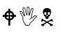 WIN-wingdings.jpg