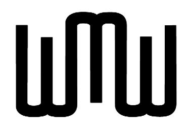 https://upload.wikimedia.org/wikipedia/commons/6/6f/WMW_Schriftzug.jpg