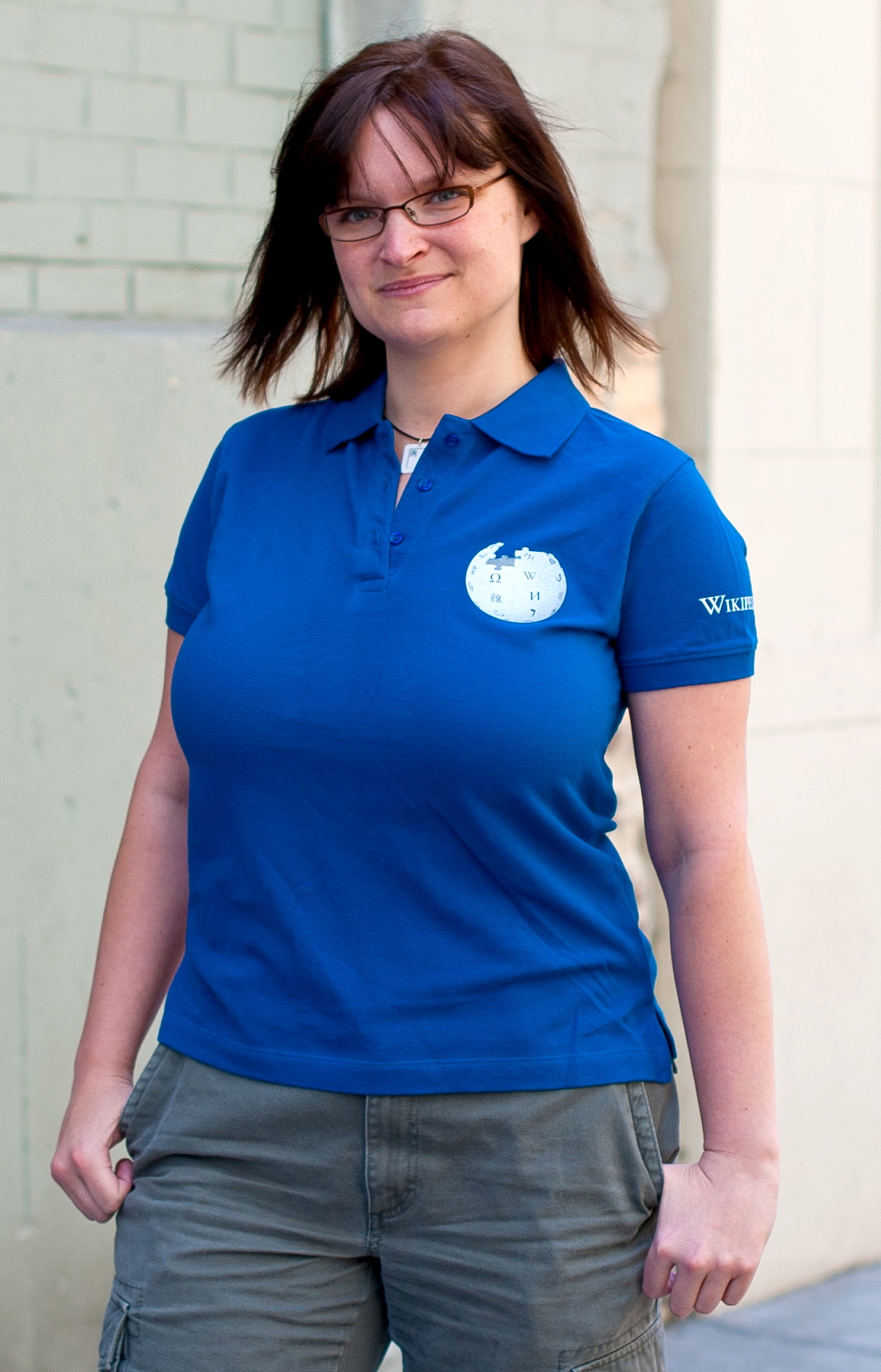 filewp polo shirt front merchandise shots24 croppedjpg