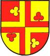 Wappen Ottendorf an der Rittschein.png