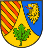 Wappen_Selters_(Westerwald).png