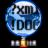 html css doctype