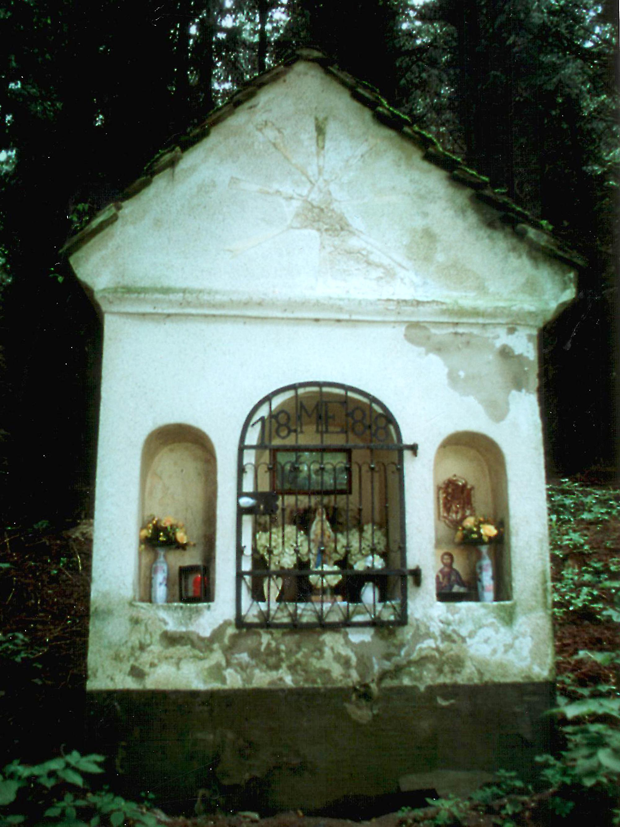 Dates aus maria buch-feistritz - Semriach kleinanzeigen partnersuche