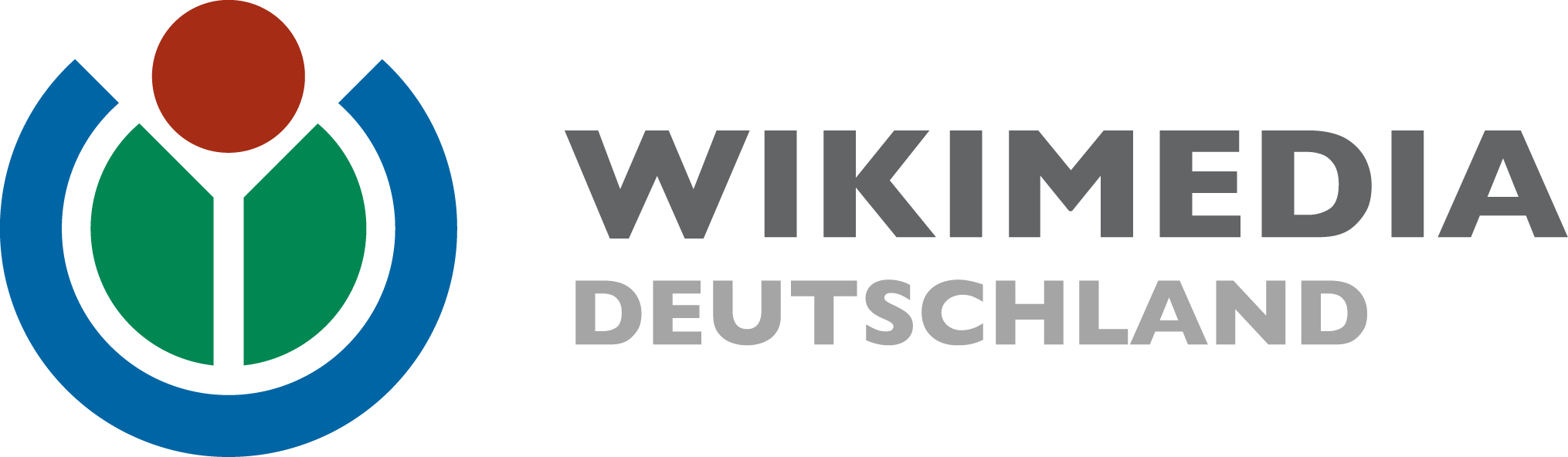 Wikimediadeutschland-logo.png