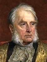 William Cavendish, 7th Duke of Devonshire by George Frederic Watts.jpg