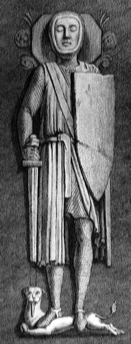 William Marshal.jpg