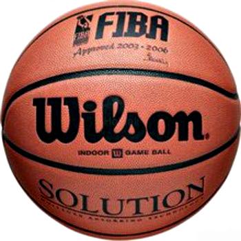 Bowling Ball Weight Chart: Basketball (ball) - Wikipedia,Chart