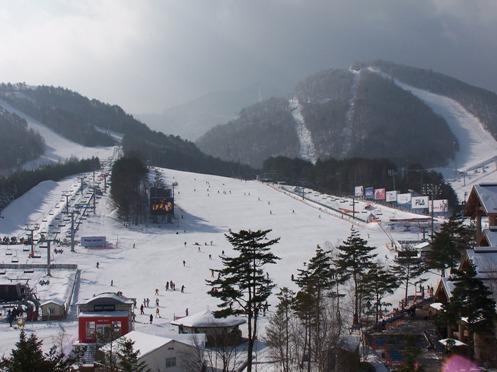 Winter_2014_Candidate_City-_PyeongChang_Dragon_Valley_ski_resort.jpg