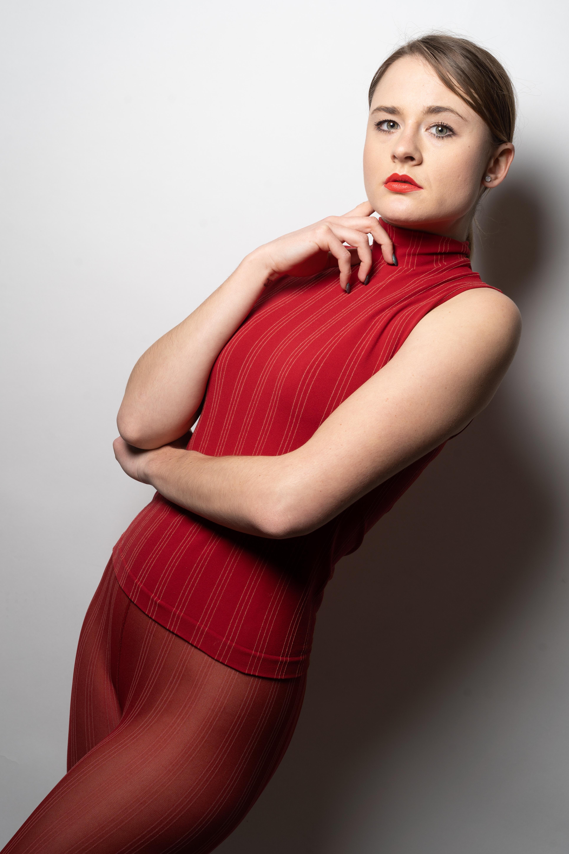 Anastasia voloshina model вакансии для девушек без опыта работы омск