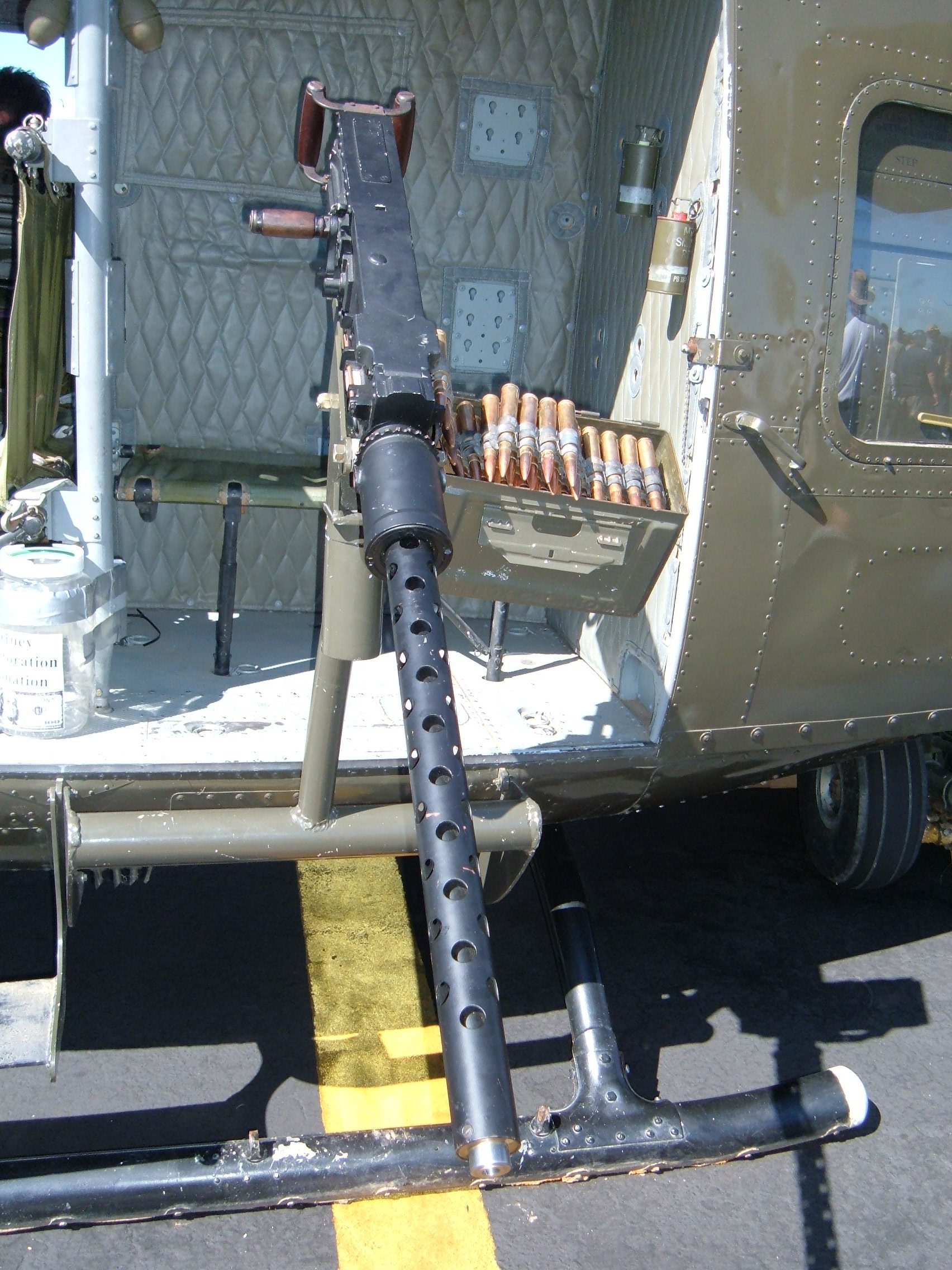 file xm213 m213 50 cal uh 1 mount wings over wine country 2007 jpg