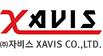 Xavis logo.jpg