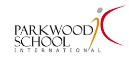 7%2f74%2fparkwood logo