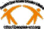 7%2f7f%2fpeoples uni logo