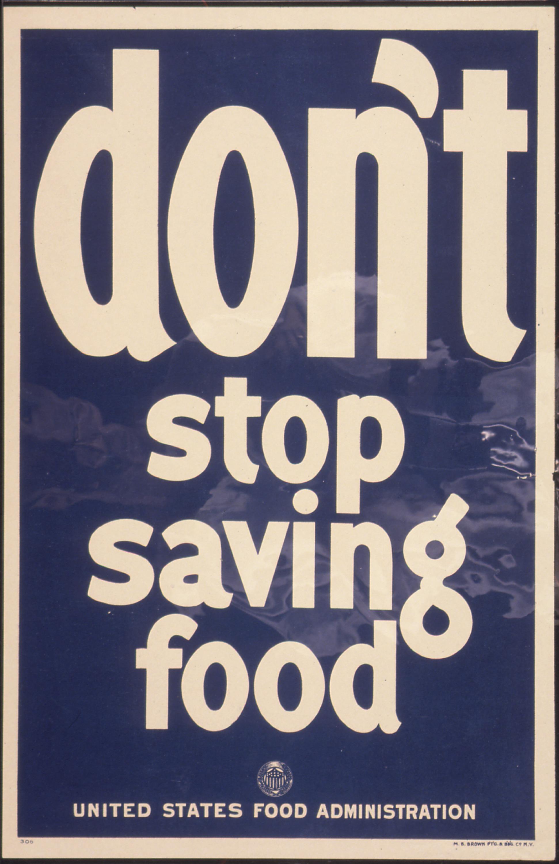 Www Food Gov Uk Sfbb