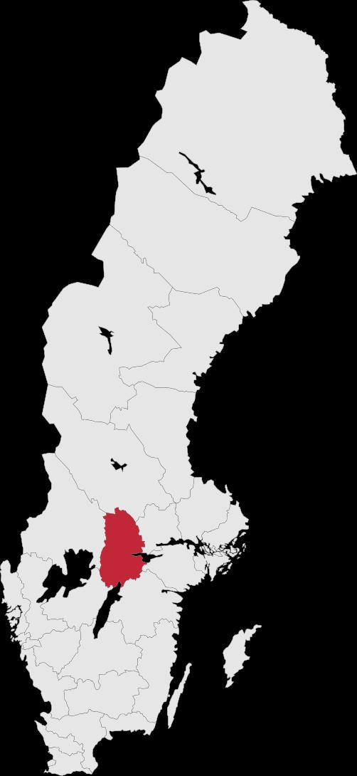 Sd Örebro