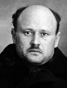 Альский Аркадий Иосифович.jpg