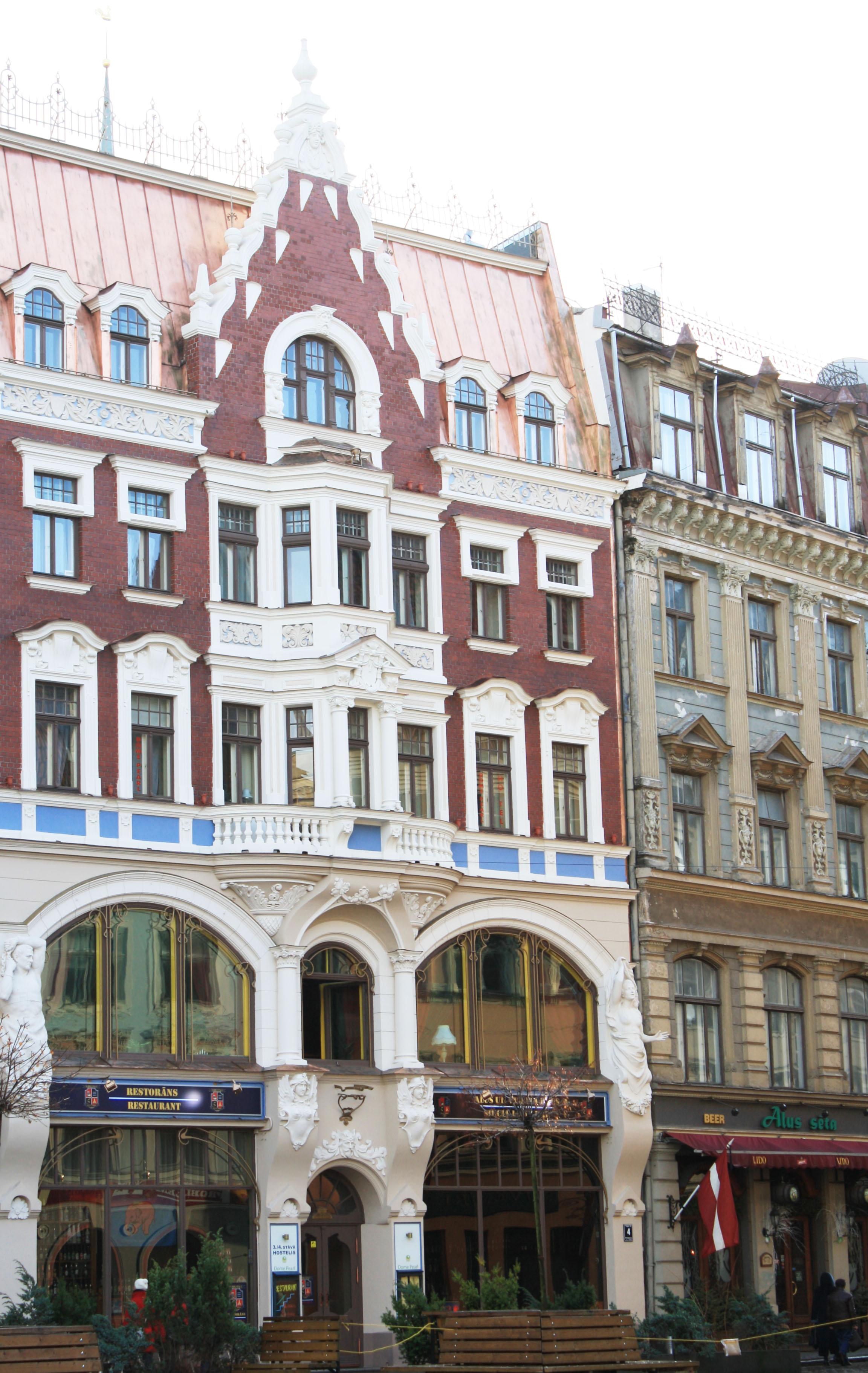 Рига жилье болгария города список у моря