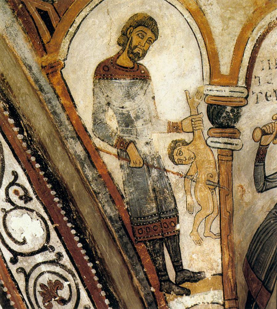12th_century_unknown_painters_-_Murder_o