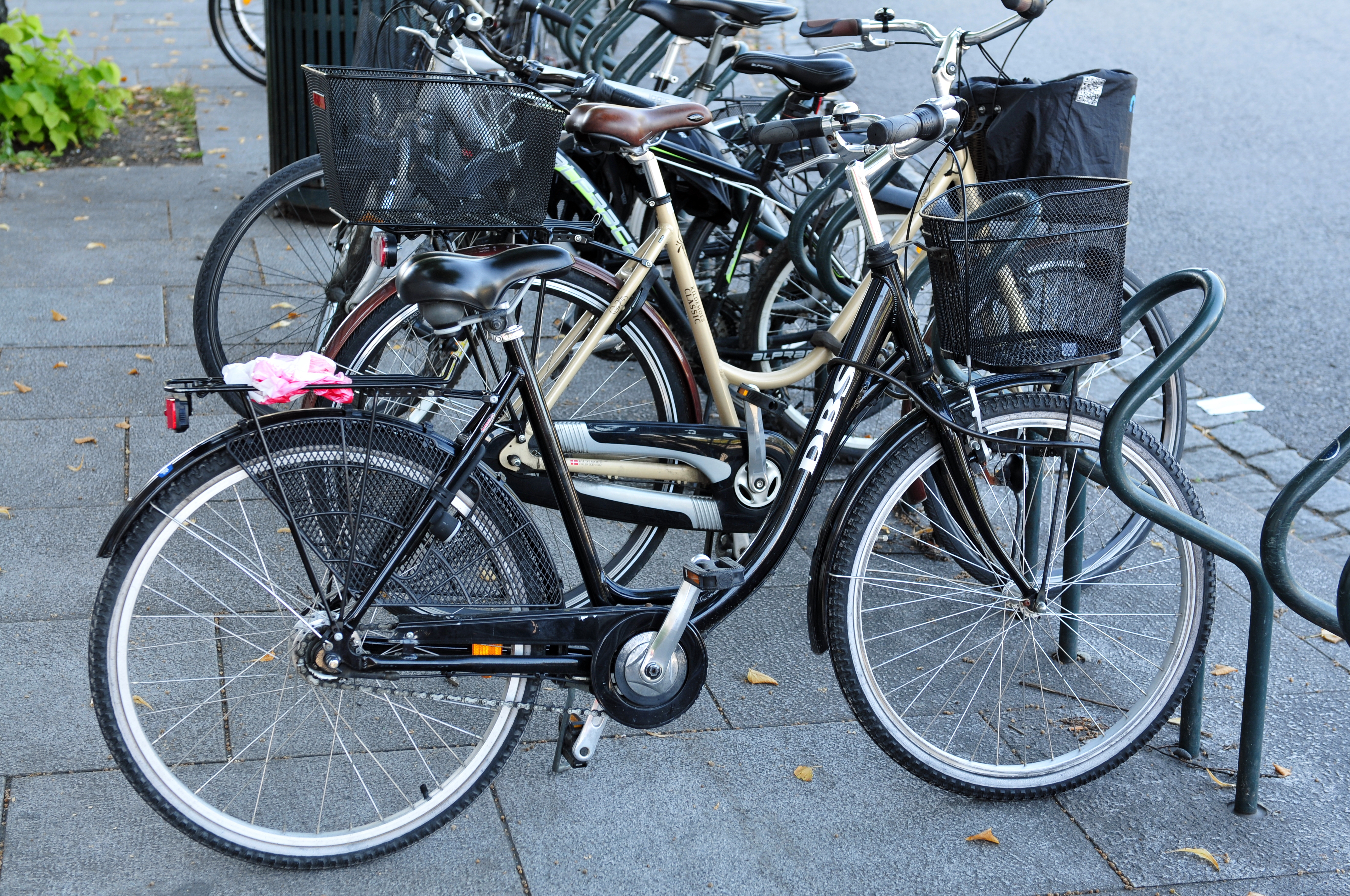 14-09-02-fahrrad-oslo-03.jpg