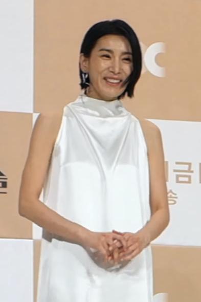キム・ソヒョン
