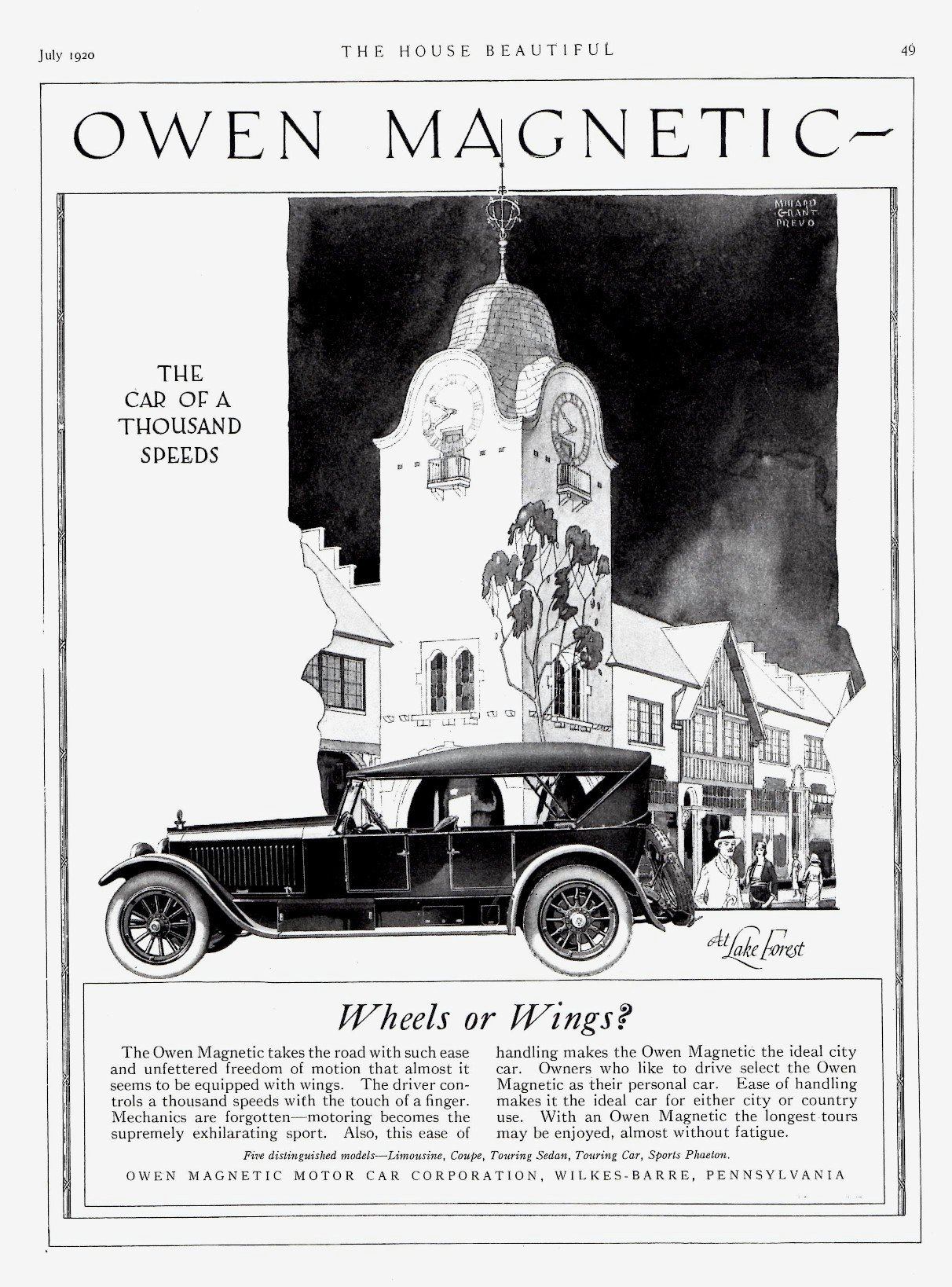 How Automobile Advertising Has Changed Over Time - DMV.com