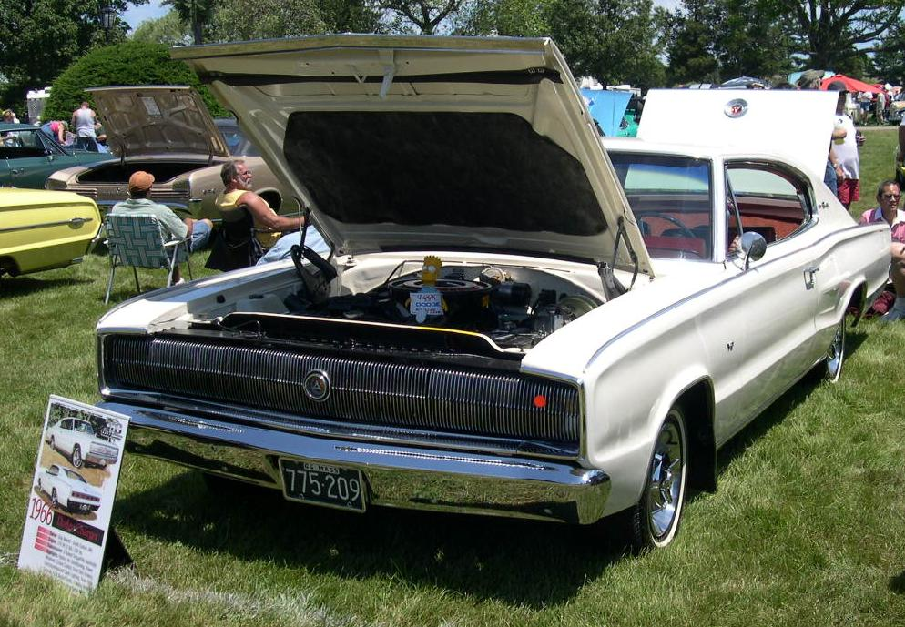 dodge charger muscle car � wikipedia