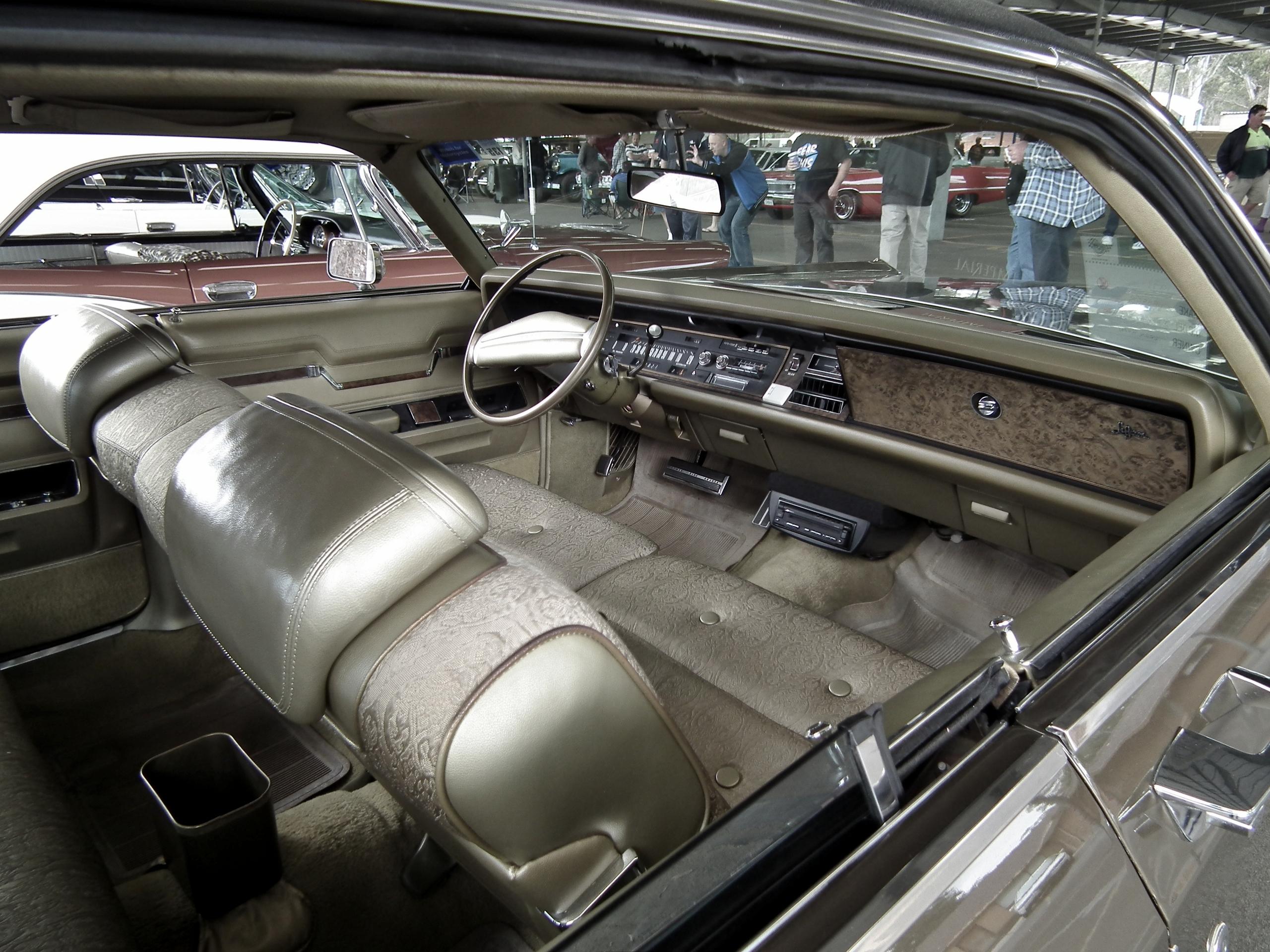 File:1971 Chrysler Imperial LeBaron hardtop sedan (8184793800).jpg on 1985 chrysler lebaron, plymouth fury, dodge polara, chrysler gran fury, 1960 chrysler lebaron, chrysler lebaron convertible red, amc gremlin, chrysler new yorker, chrysler cordoba, 1975 chrysler lebaron, chrysler newport, chrysler pt cruiser car, chrysler k car limousine, plymouth valiant, chrysler lebaron 4 door, dodge monaco, 90 chrysler lebaron, 1931 chrysler lebaron, chrysler lebaron gts, dodge charger, lincoln continental, chrysler lebaron coupe, 1978 chrysler lebaron, chrysler town & country, chrysler 300 sedan, 1979 chrysler lebaron, 1987 chrysler lebaron, 1980 chrysler lebaron,