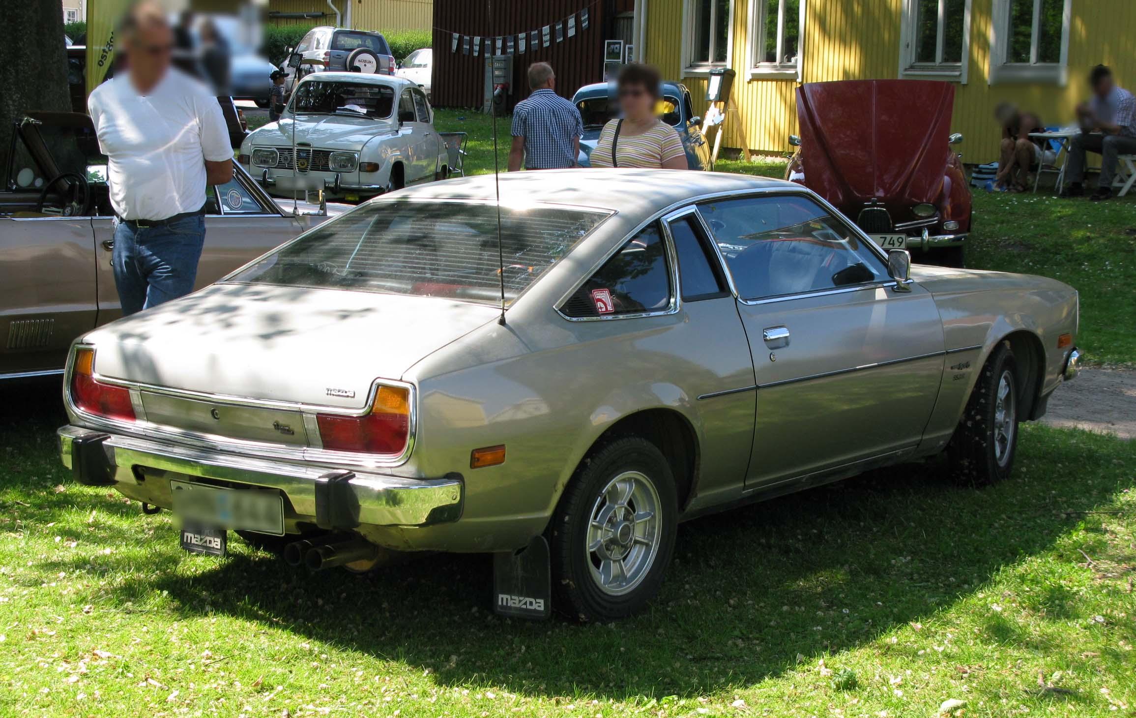 file:1977 mazda rx-5 rear right - wikimedia commons