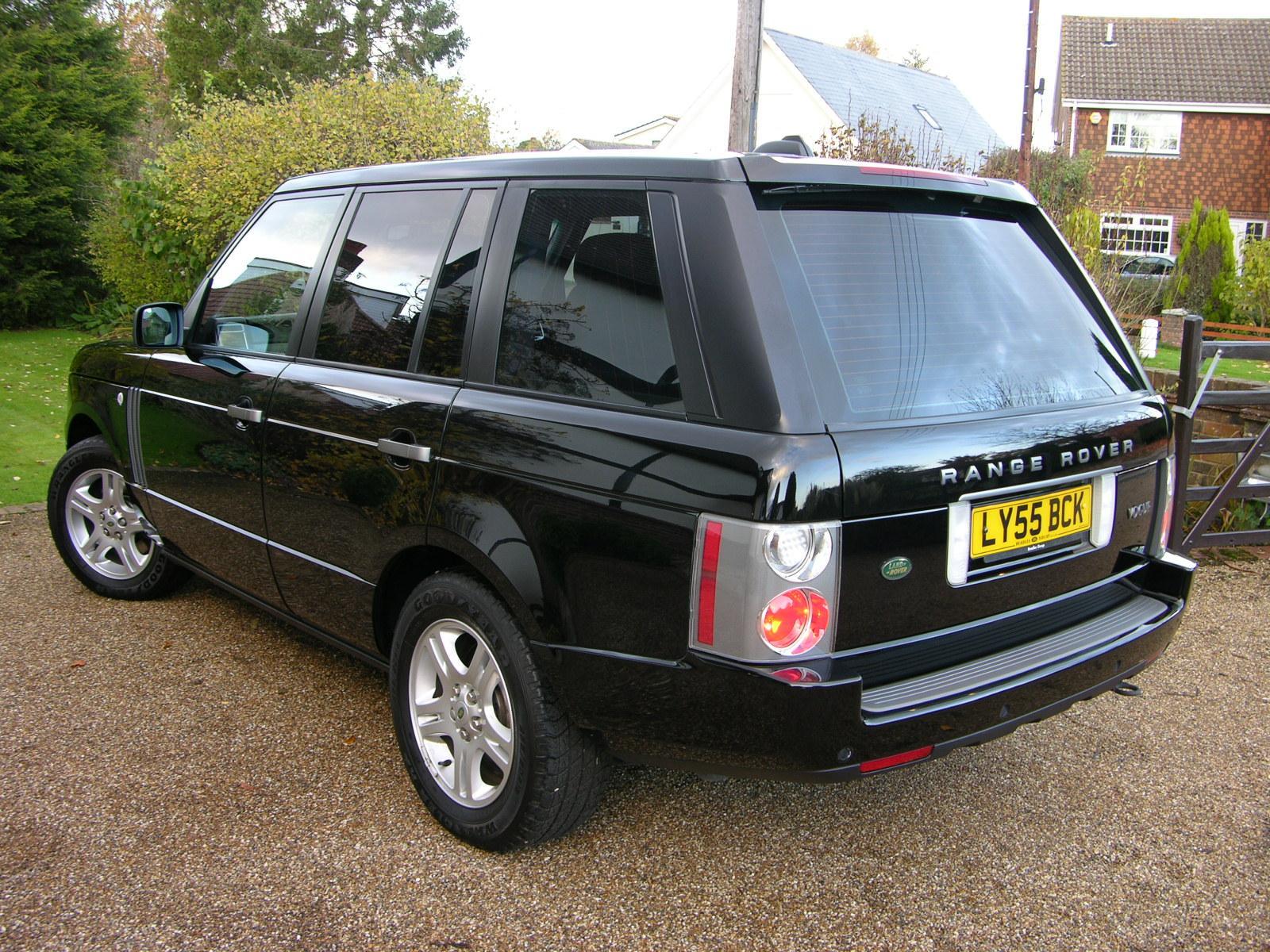datei 2006 range rover td6 vogue flickr the car spy 17 jpg wikipedia. Black Bedroom Furniture Sets. Home Design Ideas