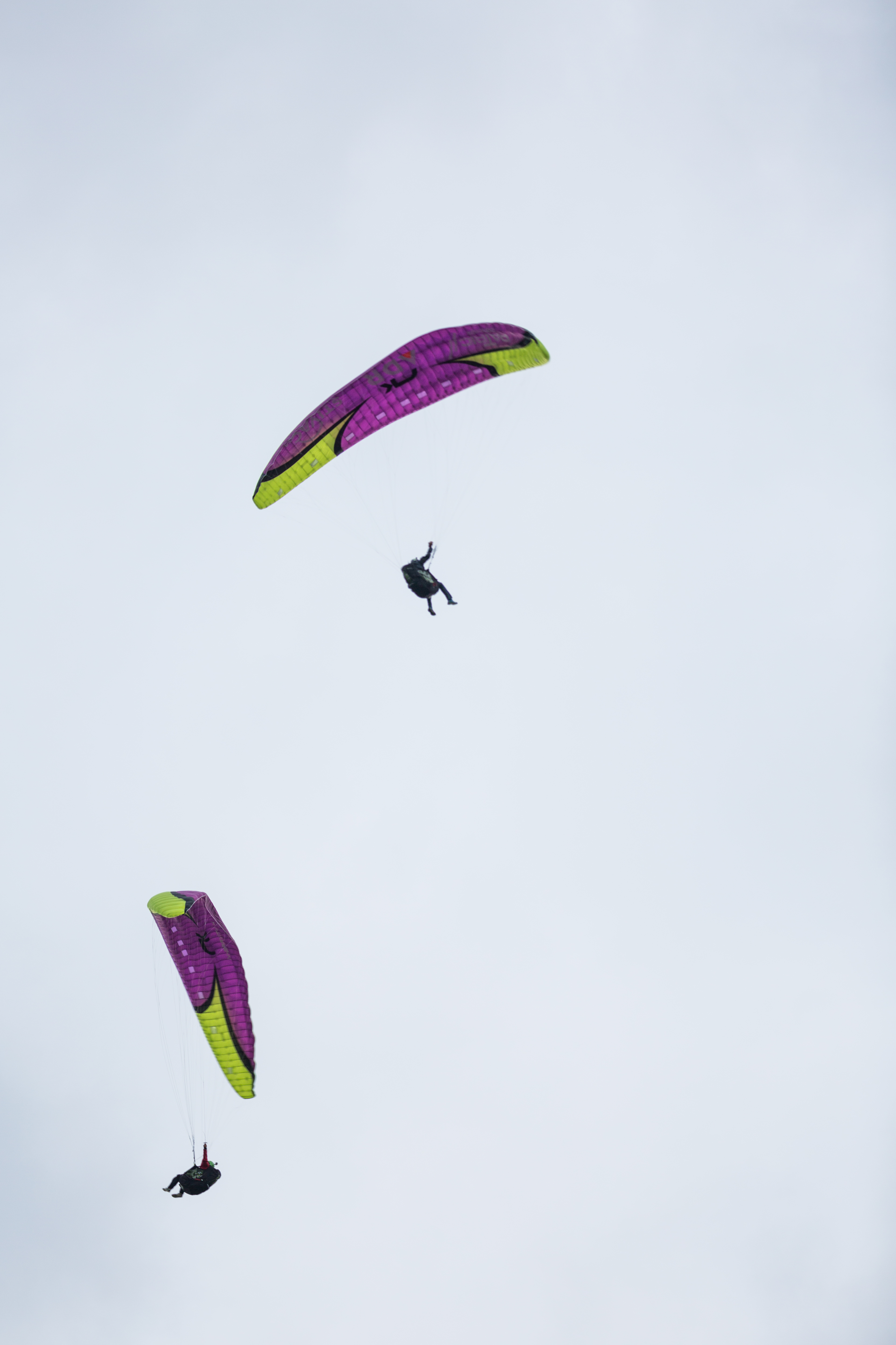 File:2017-07 Natural Games Paragliding 25 jpg - Wikimedia Commons