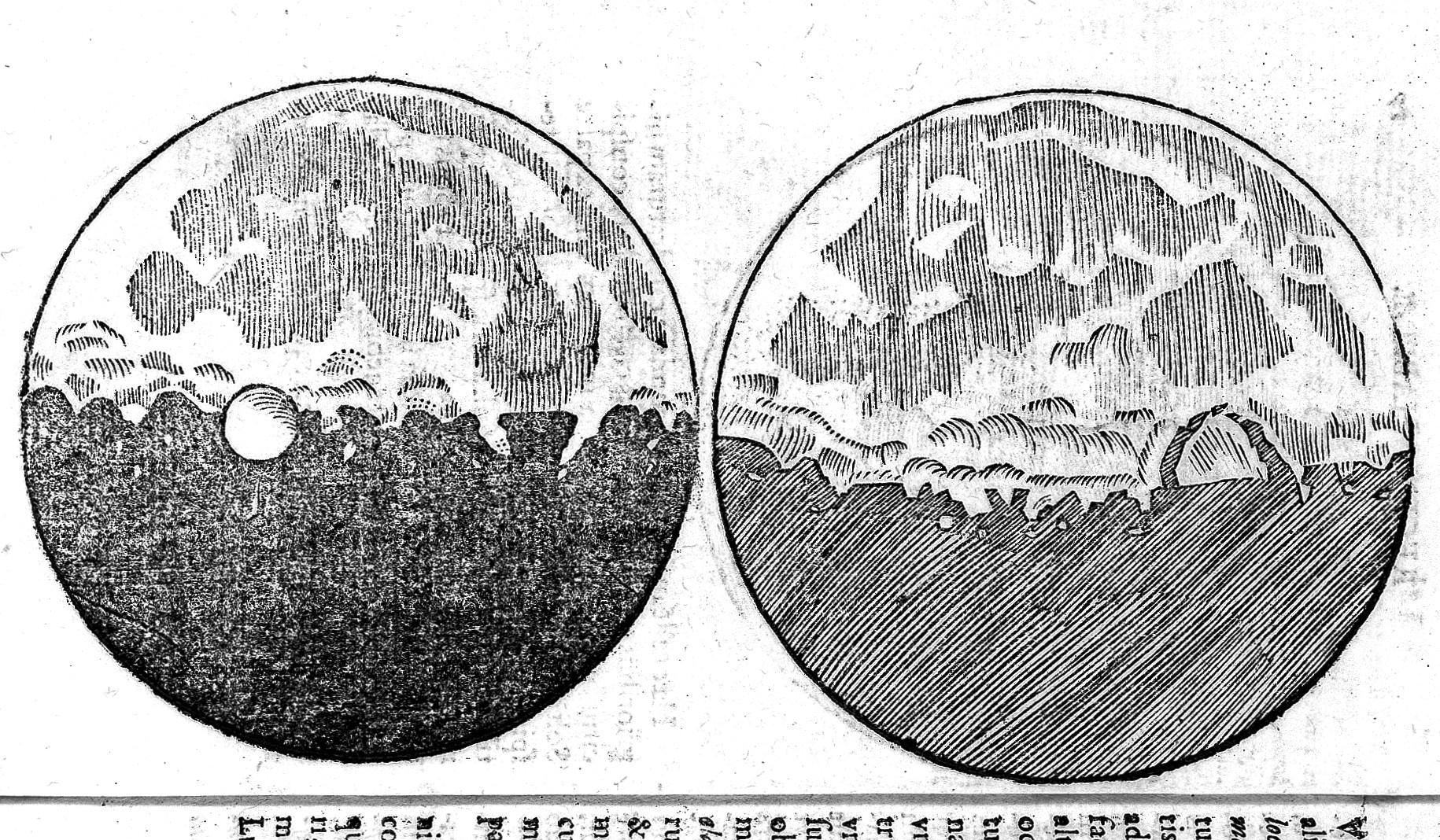 file diagram of moon galileo 17th century wellcome l0009589 jpg  : moon diagram - findchart.co