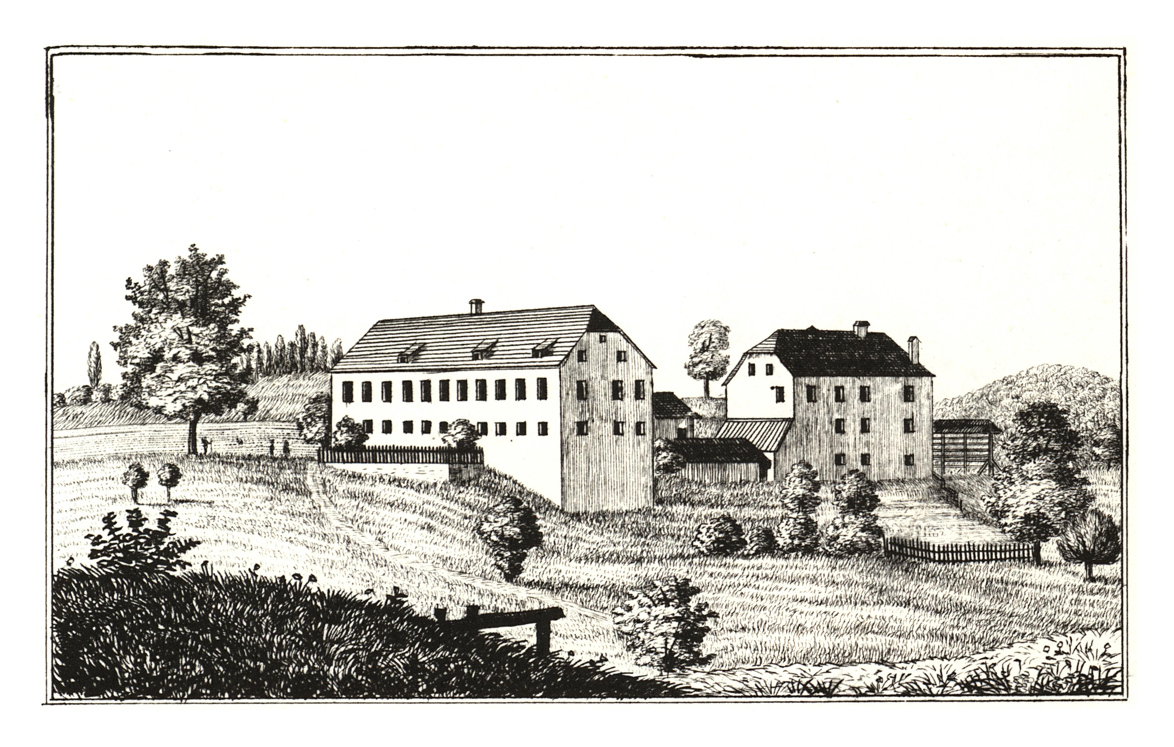Haus Waldegg online buchen in Hippach - Mayrhofen