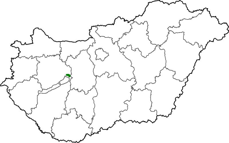 balatonakarattya térkép 710 es főút (Magyarország) – Wikipédia balatonakarattya térkép