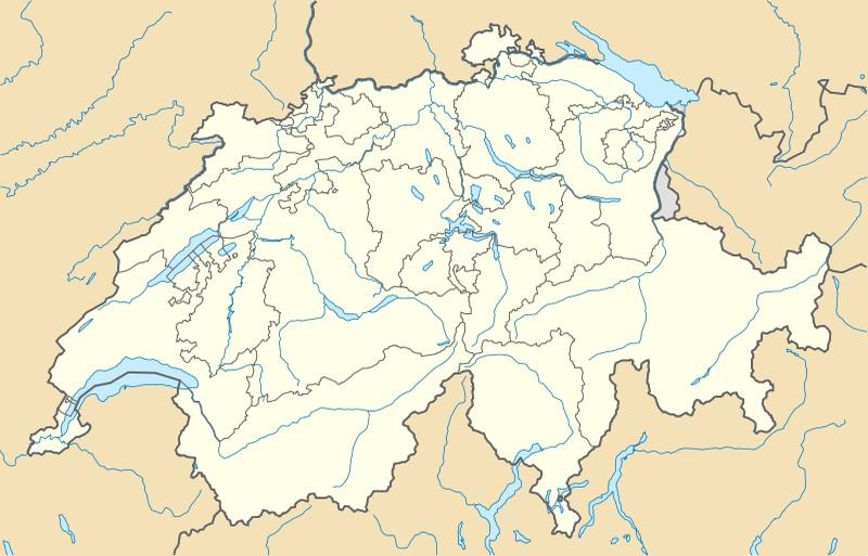 File:800x513-Carte-Switzerland-A1.jpg
