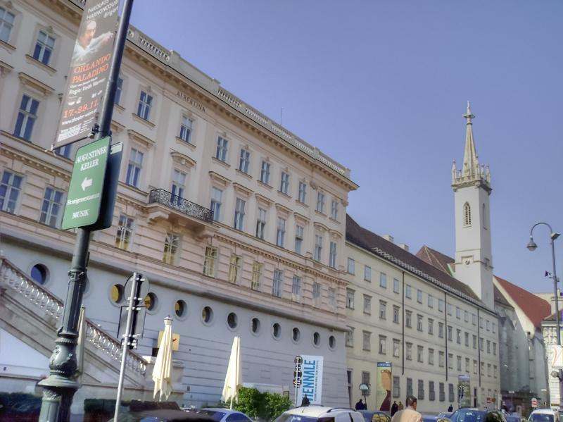 ALBERTINA-VIENNA-Dr. Murali Mohan Gurram (9).jpg