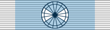 ARG Order of the Liberator San Martin - Officer BAR.png