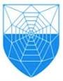 Aasiaat Kommune Coat of Arms.png