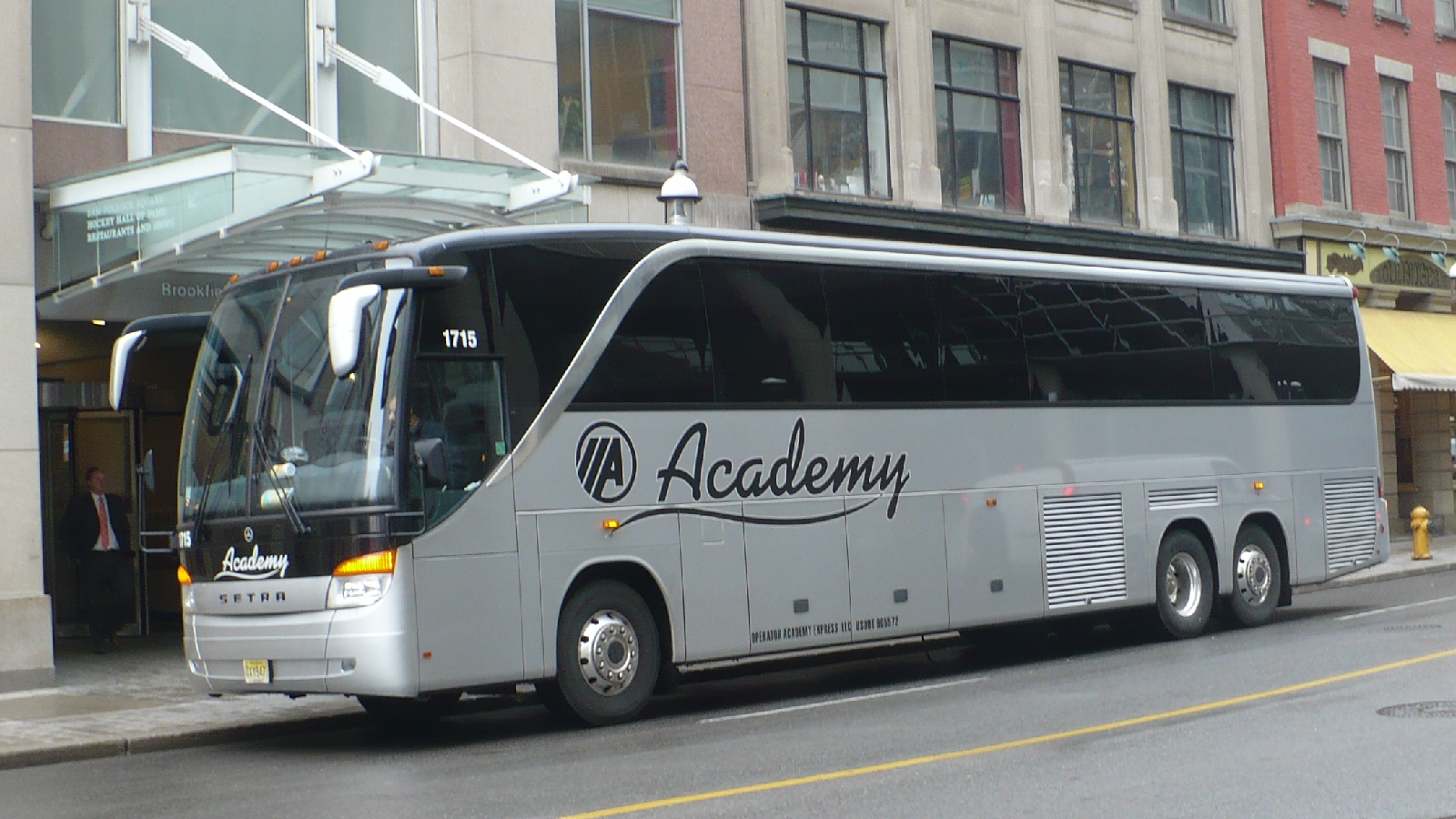 Academy Bus From Staten Island To Atlantic City Saturday Schedule