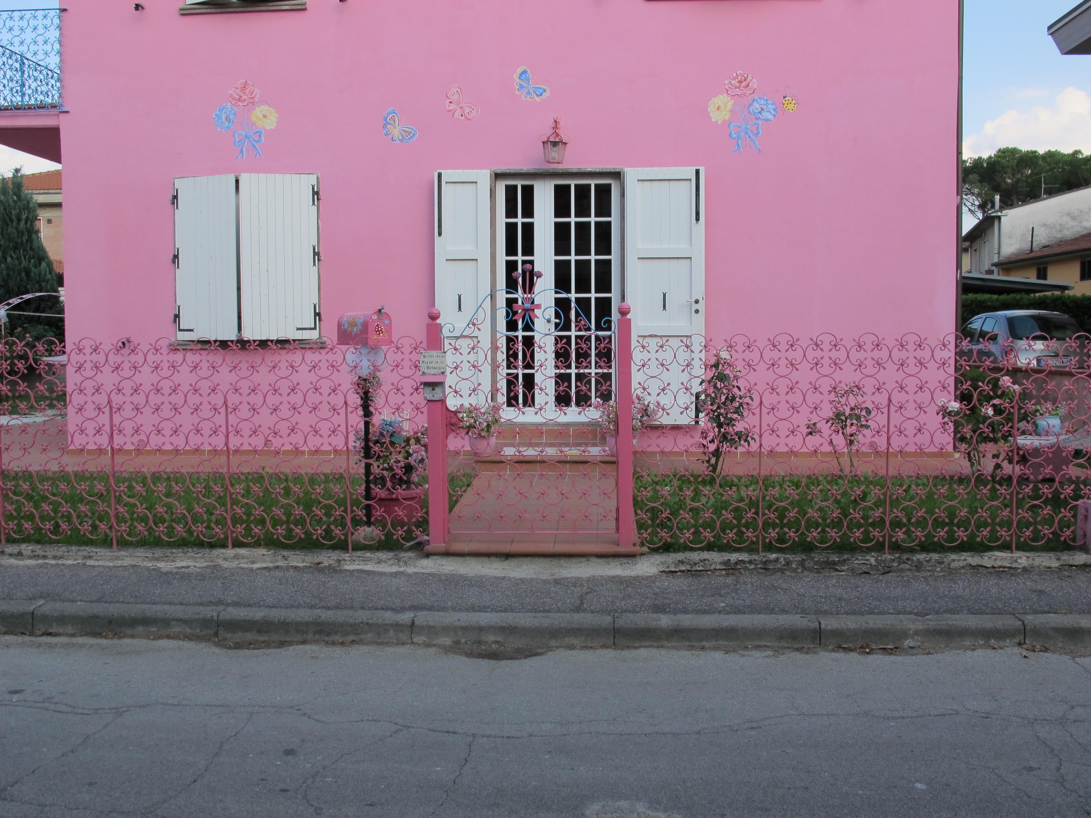 File agliana casa barbie 02 jpg - Casa para barbies ...