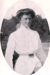 Agnes mary morton.jpg