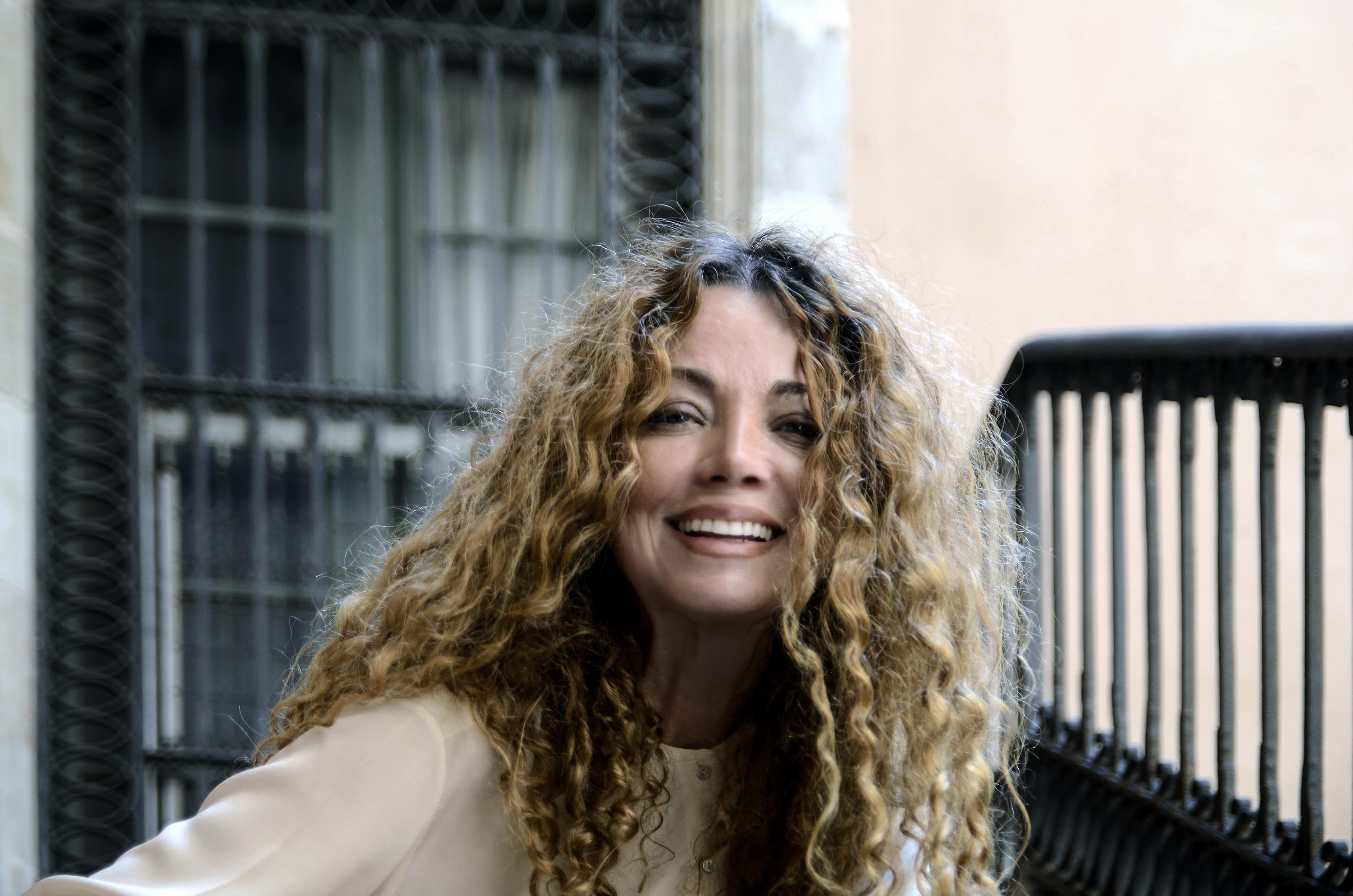 Angela Becerra Wikipedia La Enciclopedia Libre