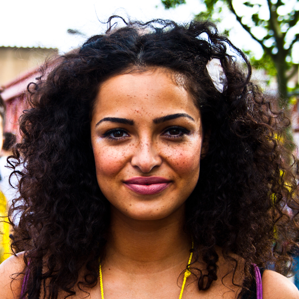 Anna Shaffer Nude Photos 2