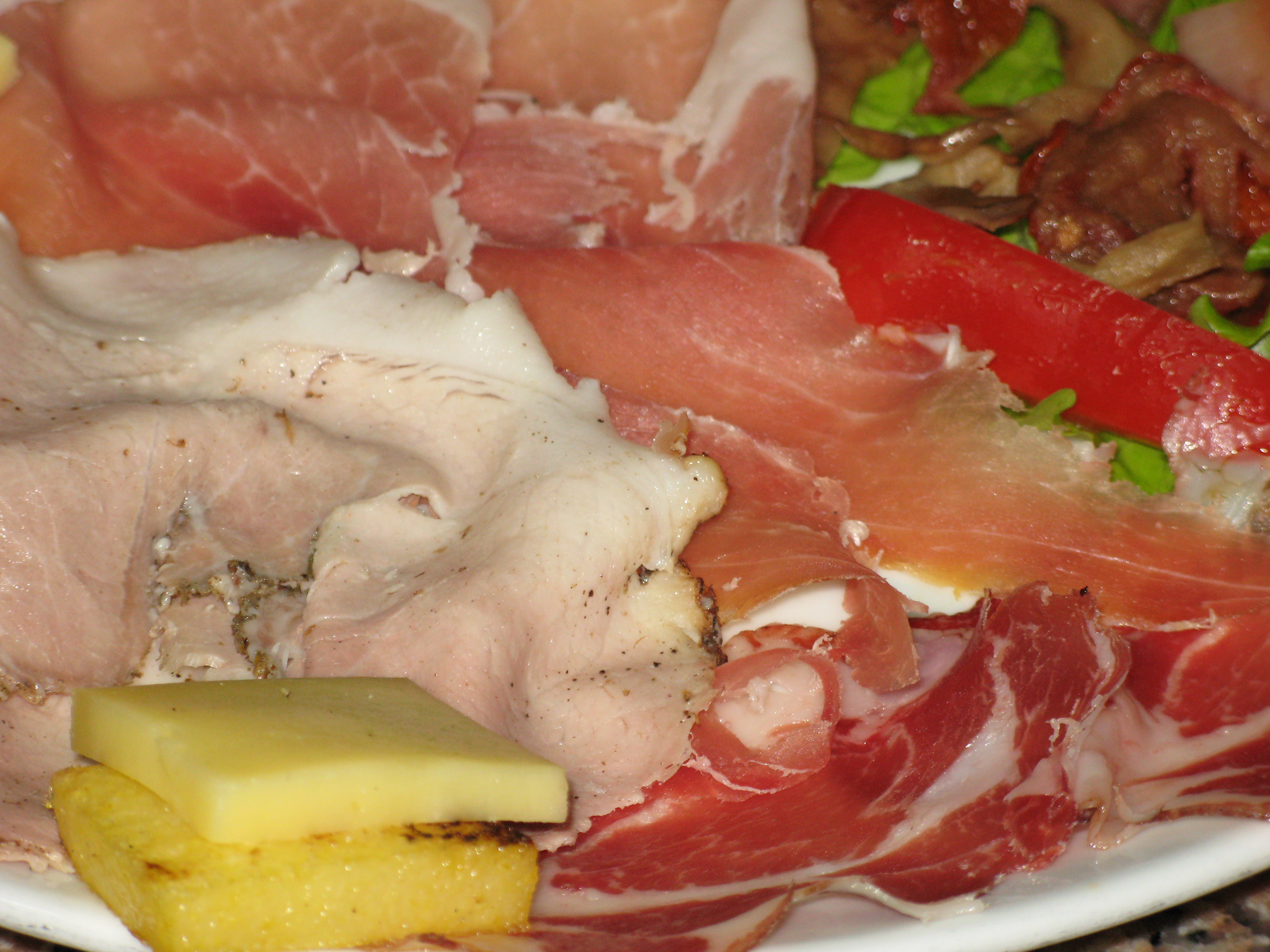 File:Antipasto all'italiana 2.