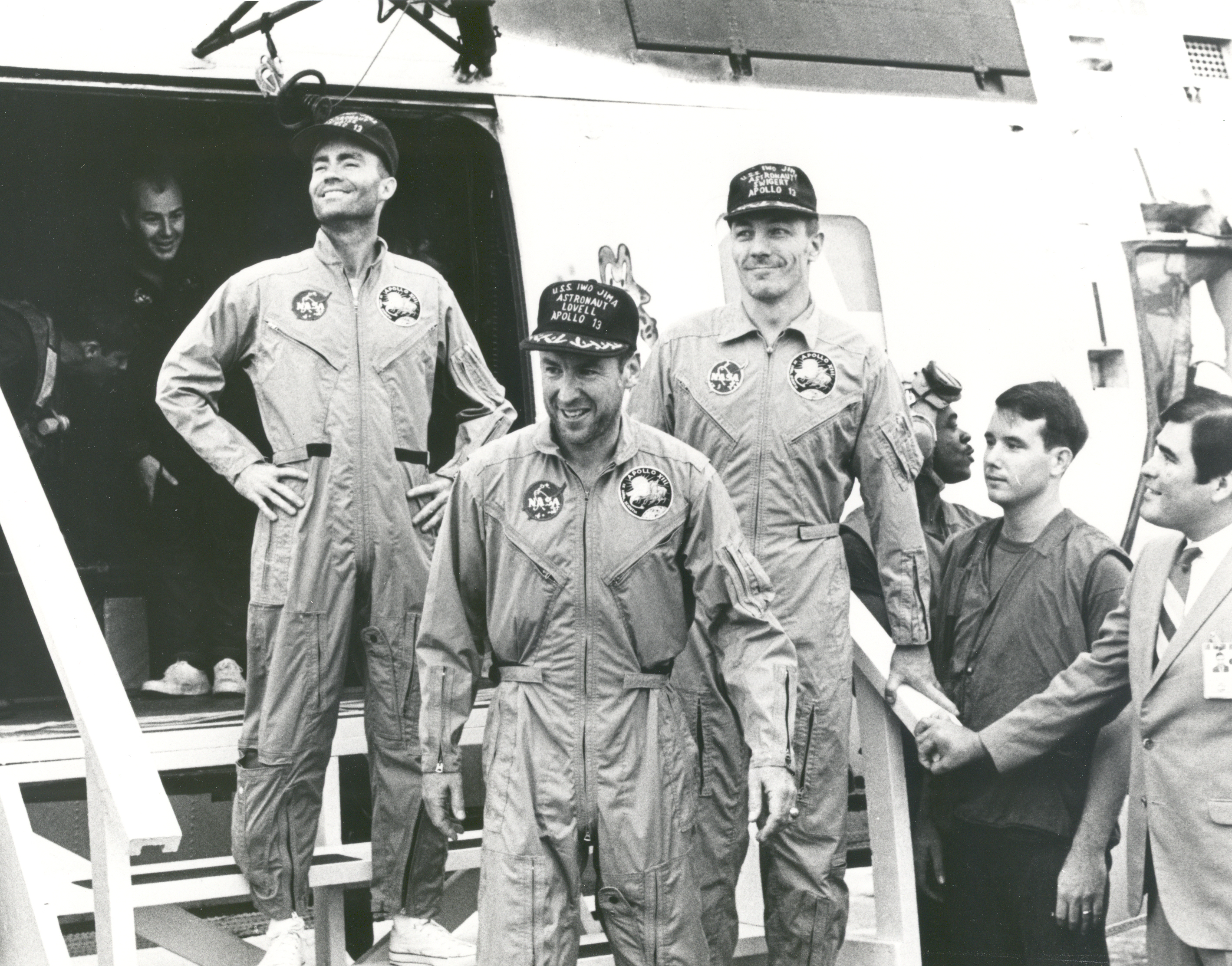 space apollo mission astronauts - photo #39