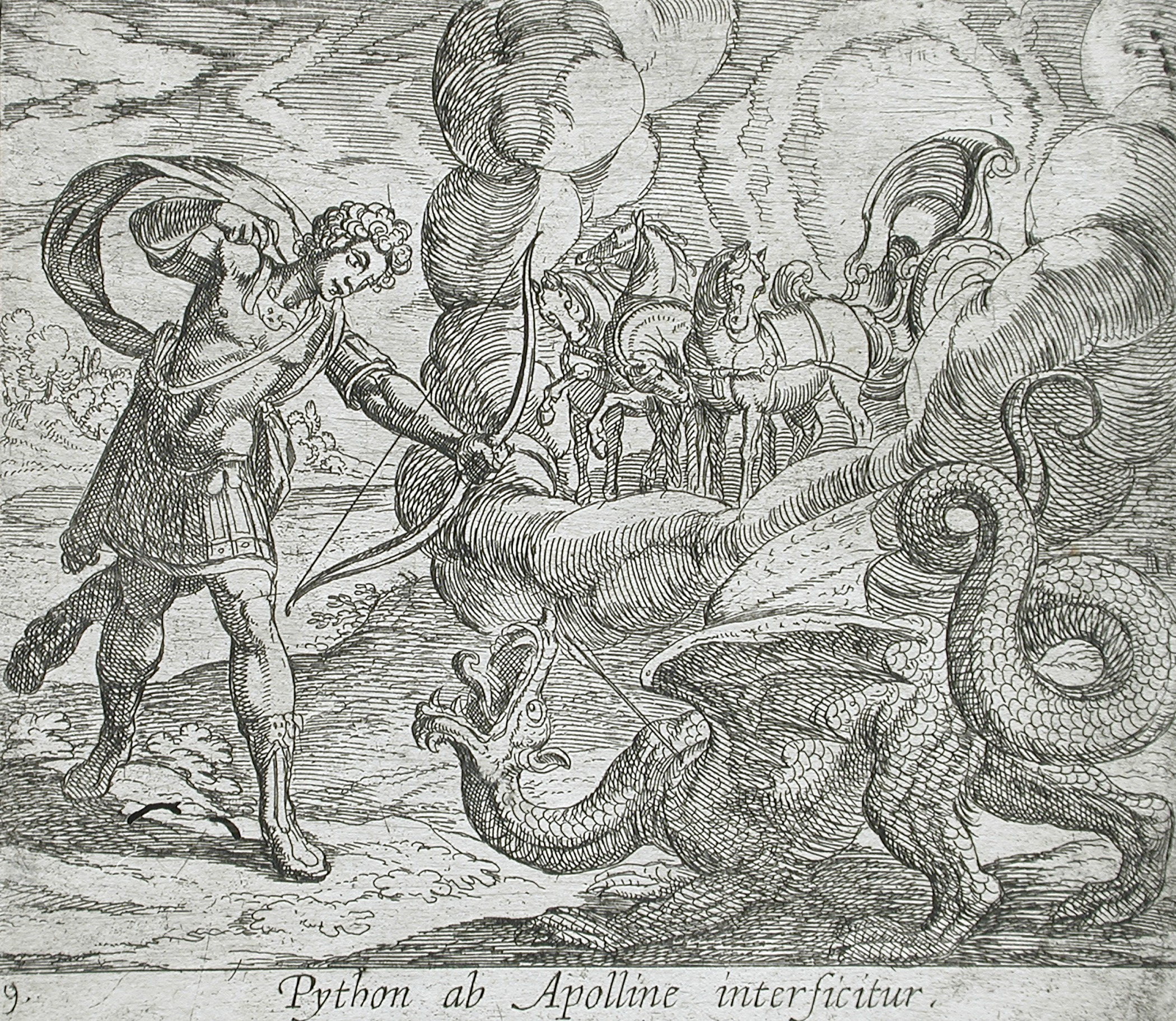 File:Apollo Killing Python LACMA 65 37 93 jpg - Wikimedia Commons