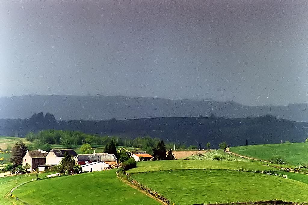 Approaching storm, Senergues, Aveyron.jpg