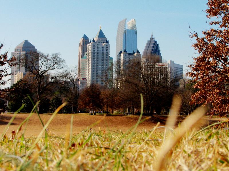 AtlantaSkylinePiedmontPark